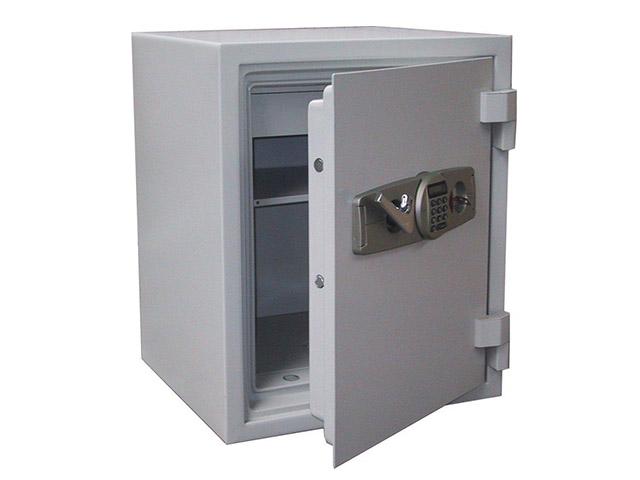 Brandkast Sun Safe Electronic Plus ES 045