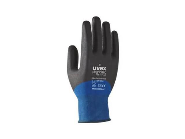 7b852e4465fdd8 Handschoenen algemeen gebruik online bestellen - Muldi