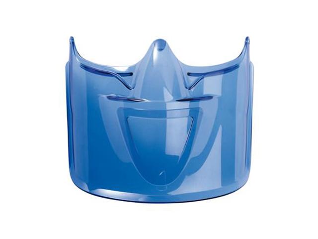 Afbeelding van Bollé Atom Atov Vizier Blauw Vizieren