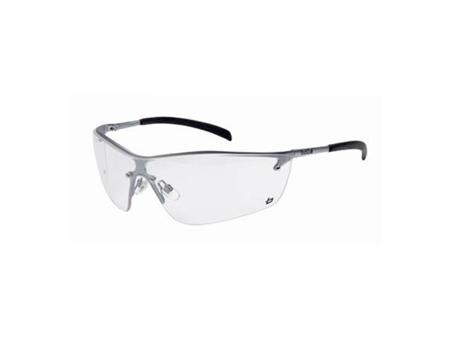 Afbeelding van Bollé Silium Veiligheidsbril Messing Veiligheidsbrillen