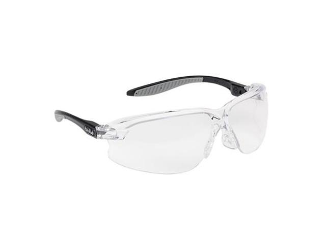 Afbeelding van Bollé Axis Veiligheidsbril Zwart Veiligheidsbrillen