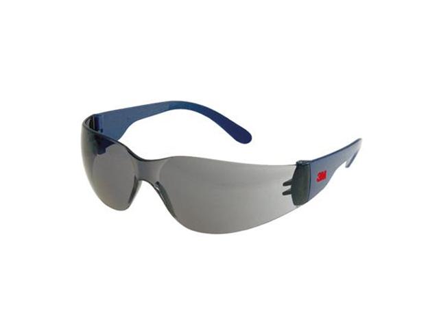 Afbeelding van 3M 2721 Veiligheidsbril Veiligheidsbrillen