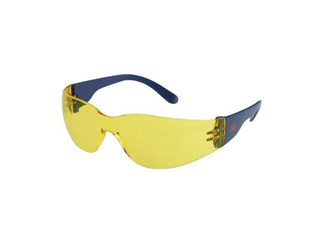 Afbeelding van 3M 2722 Veiligheidsbril Veiligheidsbrillen
