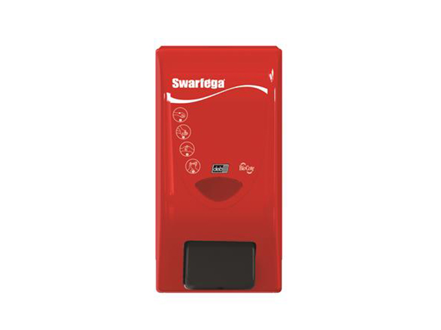 Swarfega 4000 Dispenser